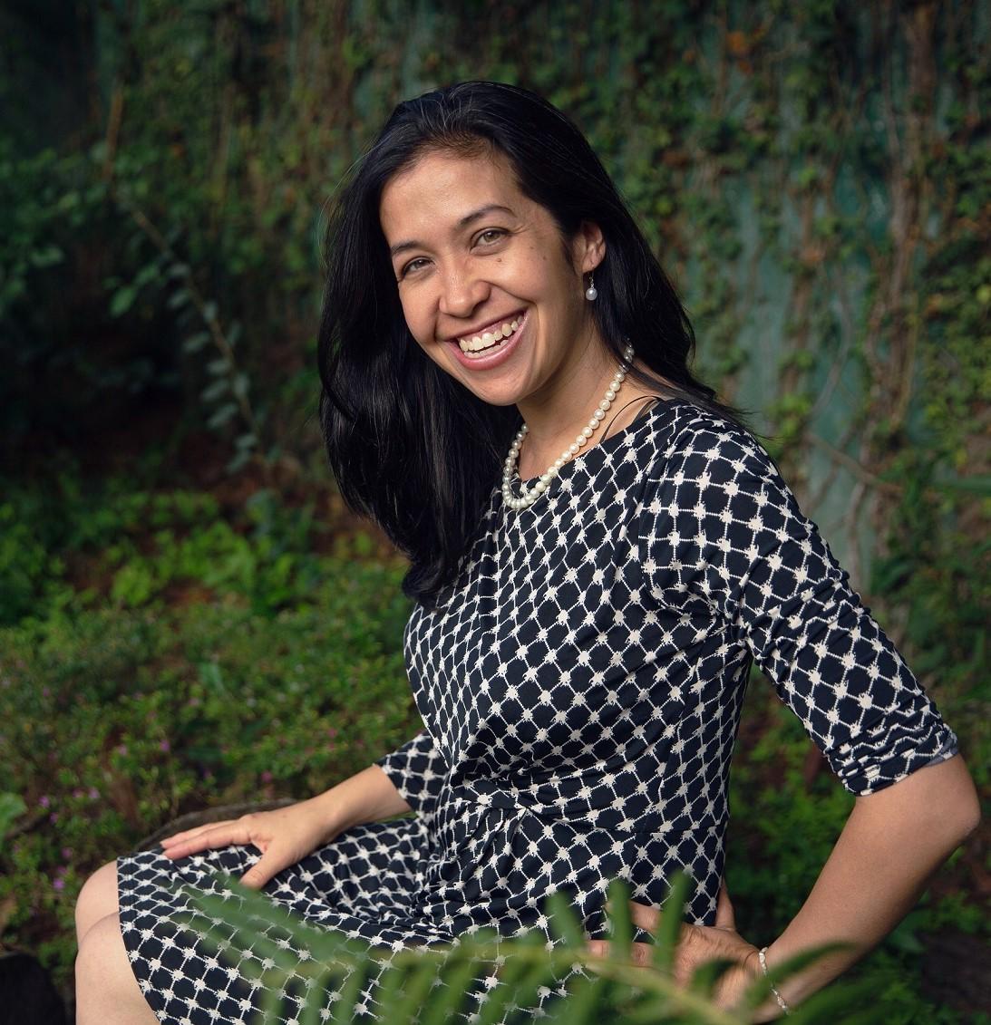 Dr Czarina Thelen-4-USP