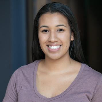 Jessica Pelaez-Ellevate-LinkedIn