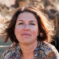 Testimonial_Vanessa_Teklenburg