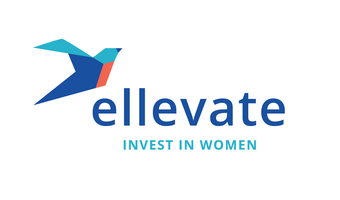 ellevate-logo-INVEST IN WOMEN