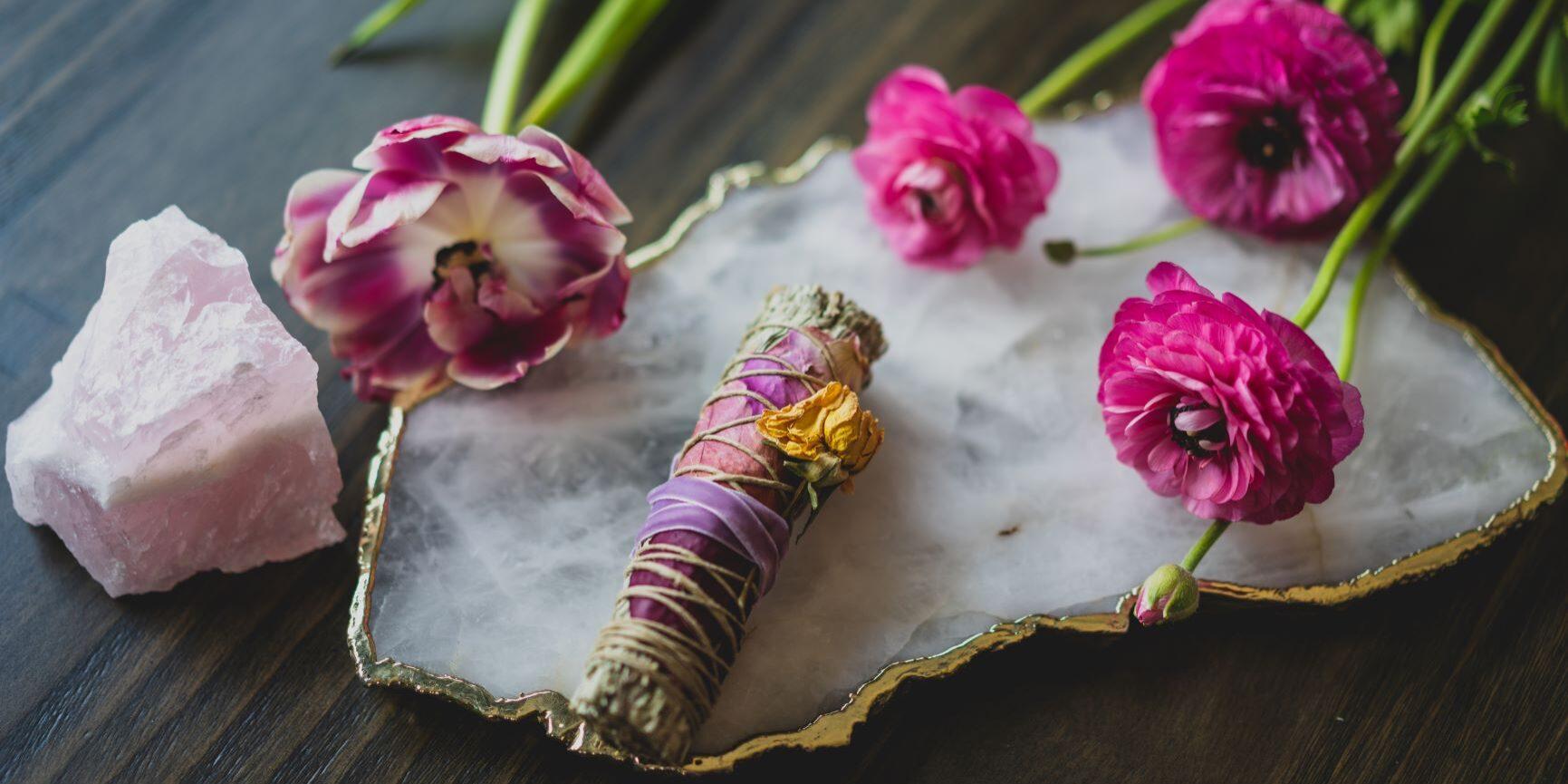 flower-still-life-rose-floral-crystal-quartz-sage-rose-quartz-palo-santo-sage-stick_t20_ZxzXdj_compressed